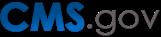 CMS.gov logo