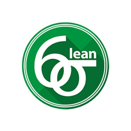 Green Belt logo